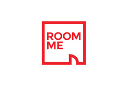 Roomme